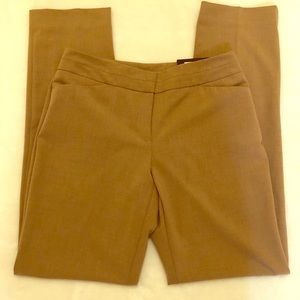 Worthington Brown Trousers